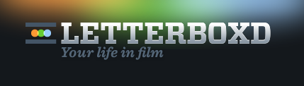 letterboxd-logo.PNG