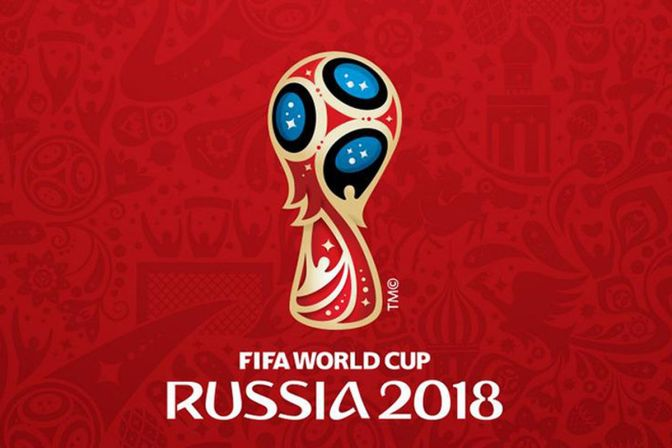 russia-world-cup.0.0