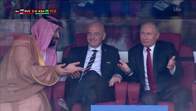 THINGS-YOU-MISSED-from-the-Russia-vs-Saudi-Arabia-World-Cup-opener